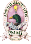 PMMI Lighting LLC